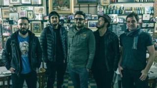 """La """"Vieja Guardia"""" de NTVG hace sonar las alarmas - Entrevistas - 5 - DelSol 99.5 FM"""