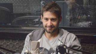 """Bruno Fitipaldo: """"La LUB debe ser de élite, no una competencia de desarrollo"""" - La Frase - 6 - DelSol 99.5 FM"""