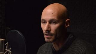 Ley de Riego: una visión hiperproductivista - Entrevistas - 1 - DelSol 99.5 FM