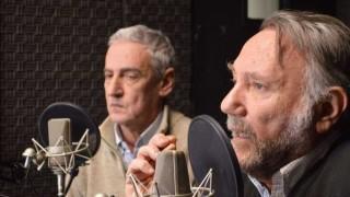 Suicidio, entre el fracaso y las nuevas medidas - Ronda NTN - DelSol 99.5 FM