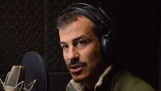 """""""Yo soy un neochamán"""" - Entrevistas - 1 - DelSol 99.5 FM"""