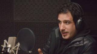 El oficio de un mago  - El oficio de ser mapá - 3 - DelSol 99.5 FM