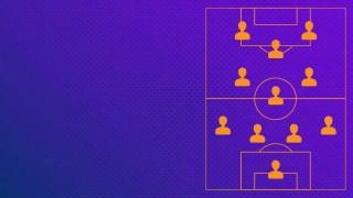 El once ideal: los pases caídos del Fútbol Uruguayo - Audios - 10 - DelSol 99.5 FM