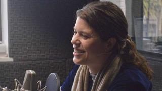 Lucía Soria define a los finalistas de MasterChef Uruguay - La Frase - 6 - DelSol 99.5 FM