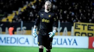 La figura del representante en el fútbol uruguayo - Entrevistas - 5 - DelSol 99.5 FM