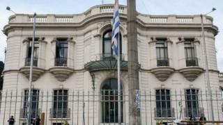 Darwin y el espía uruguayo: absurdo, misterioso, inexplicable - Columna de Darwin - 1 - DelSol 99.5 FM