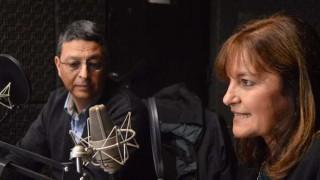 El Uruguay laico en debate - Ronda NTN - 1 - DelSol 99.5 FM