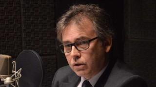 La clave de la sentencia contra Roche - Entrevistas - 1 - DelSol 99.5 FM