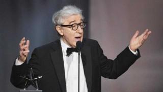 Woody Allen, ¿cómo llegó a ser Woody Allen? - El especialista - 4 - DelSol 99.5 FM