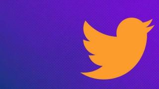 Taller de Twitter - Audios - 10 - DelSol 99.5 FM