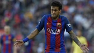Neymar se va para ser el mejor del mundo - Diego Muñoz - 1 - DelSol 99.5 FM