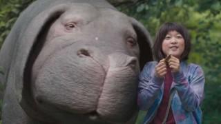 Okja, la película del escándalo en Cannes - Miguel Angel Dobrich - 1 - DelSol 99.5 FM
