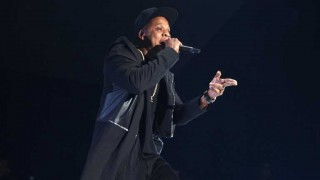El nuevo disco de Jay Z - Miguel Angel Dobrich - 1 - DelSol 99.5 FM