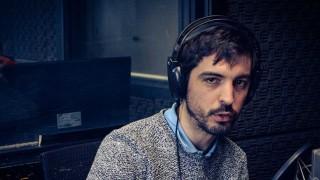 Franny Glass estrena canciones en su nuevo show - Hoy nos dice ... - 2 - DelSol 99.5 FM