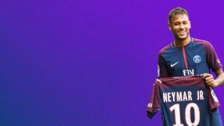 Fallamos con Neymar  - Audios - 10 - DelSol 99.5 FM