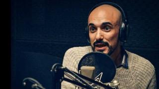 """Abel Pintos: """"Hoy elijo lo elegante antes que lo espectacular""""  - Audios - 4 - DelSol 99.5 FM"""