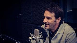 """""""Wilson"""", el documental del caudillo - Clase abierta - 2 - DelSol 99.5 FM"""