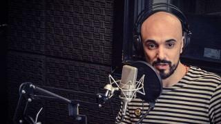 Abel Pintos y su gira por Uruguay - Hoy nos dice ... - 2 - DelSol 99.5 FM