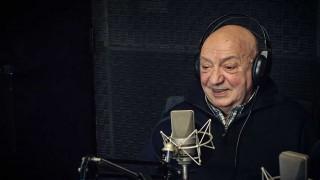 """""""Pelusita"""" Pintos: payaso, productor y carnavalero - El invitado - DelSol 99.5 FM"""