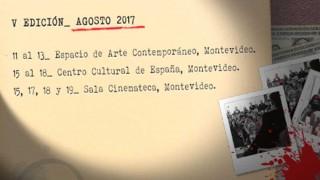 La literatura policial celebra su Semana Negra - Audios - 2 - DelSol 99.5 FM