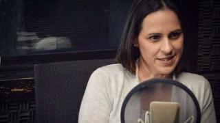 """""""La cocina del hogar"""", el proyecto de Leticia Cicero - Charlemos de vos - 6 - DelSol 99.5 FM"""