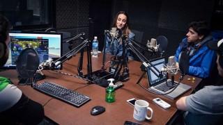 """Mala Tuya presenta """"InVerano 2""""  - Audios - 4 - DelSol 99.5 FM"""