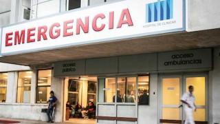 Resumen 15/08/17 - NTN Concentrado - 1 - DelSol 99.5 FM