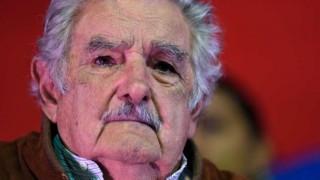 Según Darwin, Mujica está furioso porque le están arruinando la mitad del documental - Columna de Darwin - 1 - DelSol 99.5 FM