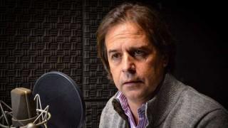 Lacalle Pou, el lobby y la política - Entrevistas - 1 - DelSol 99.5 FM