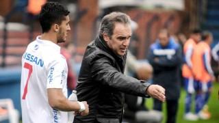 """""""Nacional revirtió el golpe de la eliminación de la Libertadores con un buen debut"""" - Comentarios - 5 - DelSol 99.5 FM"""