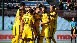 """""""Peñarol ganó bien, pero debe trabajar en lo colectivo"""" - Comentarios - 5 - DelSol 99.5 FM"""