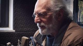 """Roberto Jones: """"El Pensador fue uno de los símbolos de resistencia cultural""""  - La Frase - 6 - DelSol 99.5 FM"""