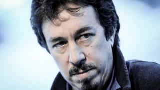 La mirada de un argentino sobre el Uruguay y los uruguayos - Cacho de cultura - 3 - DelSol 99.5 FM