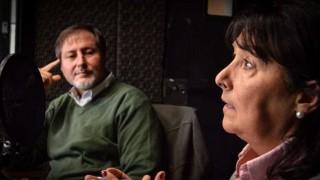 Evaluación: el elefante invisible de la educación - Pedro Ravela - 1 - DelSol 99.5 FM