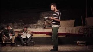 """Mirando el cielo, historias de vida """"sin brutalidad"""" - Miguel Angel Dobrich - 1 - DelSol 99.5 FM"""