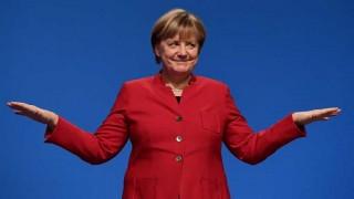 La dama fuerte de Europa va por su cuarta victoria - Colaboradores del Exterior - DelSol 99.5 FM