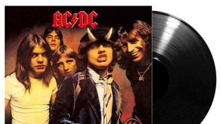 El sexto de AC/DC: Highway to Hell  - El especialista - DelSol 99.5 FM
