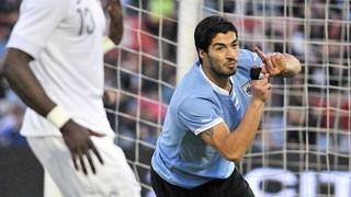 Tío Aldo palpita el partido Uruguay - Argentina - Tio Aldo - 3 - DelSol 99.5 FM