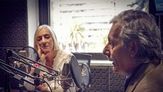Un abrazo entre el autismo y la música - Historias Máximas - DelSol 99.5 FM