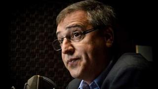 """""""Con UPM no hay un acuerdo de inmunidad tributaria"""" - Gustavo Viñales - 1 - DelSol 99.5 FM"""