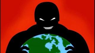 El lado oscuro - El especialista - DelSol 99.5 FM