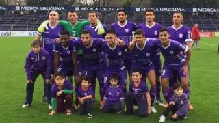 Defensor Sporting 3 - 2 Sud América - Replay - 5 - DelSol 99.5 FM