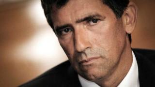 El fiscal del Crimen Organizado pidió el procesamiento de Raúl Sendic - Cambalache - DelSol 99.5 FM