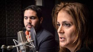 DelSol - Las complicaciones de los venezolanos al llegar a Uruguay