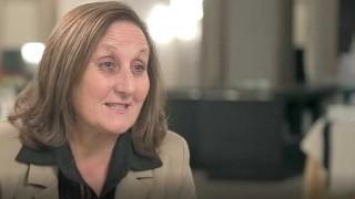 Cecilia Bonino entrevista: Mary Almirón - Mujeres emprendedoras - 8 - DelSol 99.5 FM