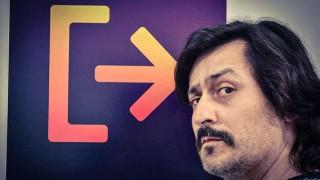 Humor inglés, segunda parte - El especialista - DelSol 99.5 FM