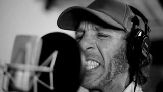Roll y electricidad: Nico Barcia - Miguel Angel Dobrich - 1 - DelSol 99.5 FM