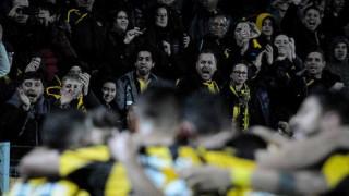 """""""Peñarol ganó justificadamente; con asfixia, intensidad y variantes ofensivas"""" - Comentarios - 5 - DelSol 99.5 FM"""