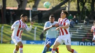 """""""River aprovechó los momentos en que dominó el partido"""" - Comentarios - 5 - DelSol 99.5 FM"""