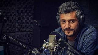 """Gustavo Munúa: """"Lo que me dolió más fue irme de Nacional"""" - El invitado - 3 - DelSol 99.5 FM"""